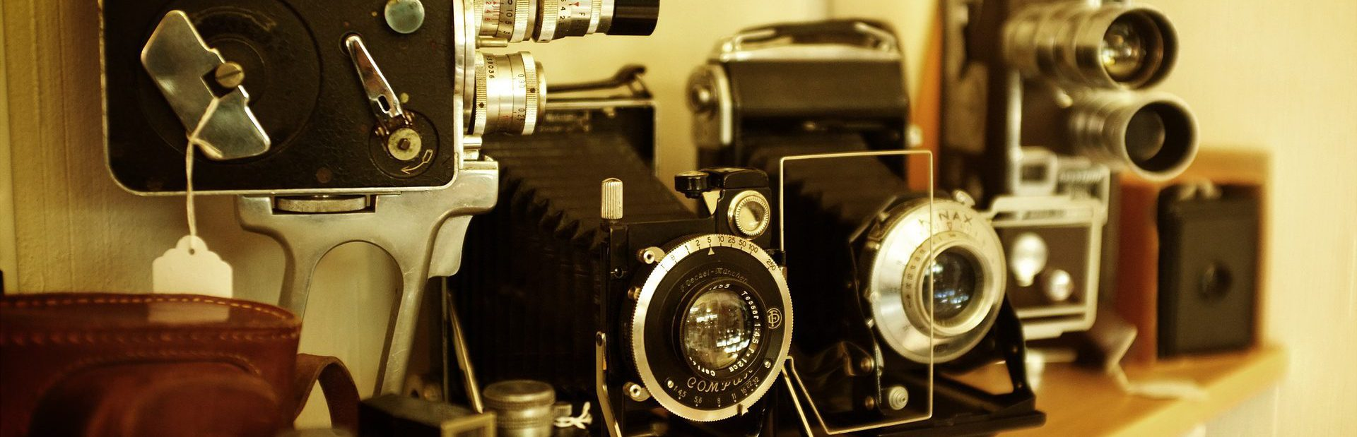 Kinderkamera-test-AntikeKameras